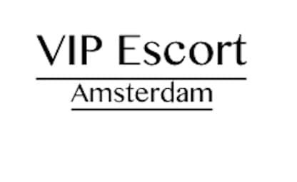 Escort VIP in Amsterdam